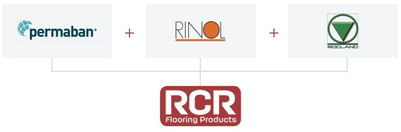 RCR | Industrial & Concrete Flooring Products | About Us